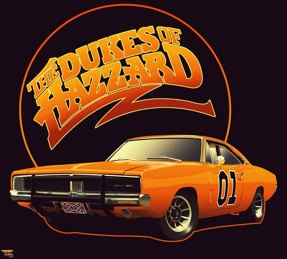 dukes of hazzard fanfiction welcome to hazzard county